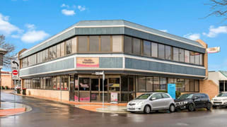 For Sale / For Lease/15-17 Church Street Maitland NSW 2320