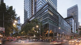 Level 45/680 George Street Sydney NSW 2000
