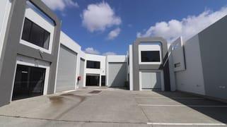 8 Pirelli Street, Southport QLD 4215