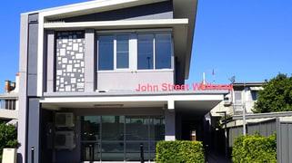 3/108 John Street Singleton NSW 2330