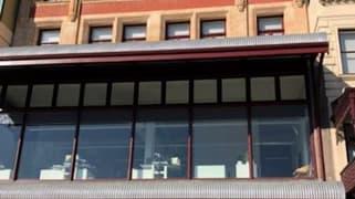 491 Wellington Street, Perth WA 6000