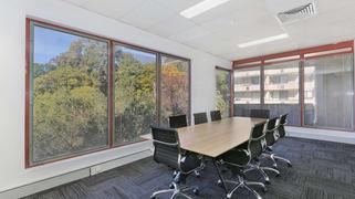 44 Hampden Road Artarmon NSW 2064