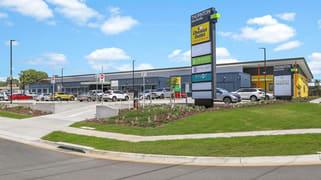 2 Poynton Place Thornton NSW 2322