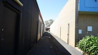 21 Denning Road East Bunbury WA 6230