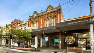 179 Union Road, Ascot Vale VIC 3032