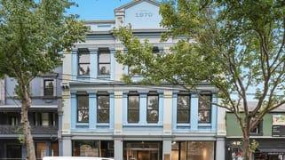 36-40 Queen Street, Woollahra NSW 2025