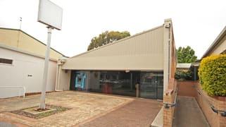 53 Bold Street Laurieton NSW 2443