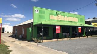 12 Dobney Avenue Wagga Wagga NSW 2650