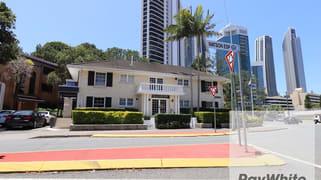 48 Peninsular Drive Surfers Paradise QLD 4217