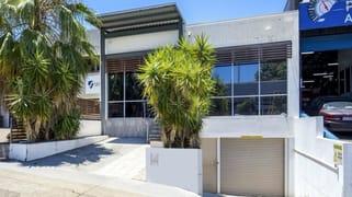 14 Railway Terrace, Milton QLD 4064