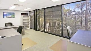1048 Beaudesert Road Coopers Plains QLD 4108