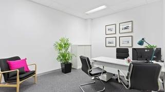 42 Manilla Street East Brisbane QLD 4169