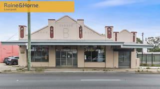 403 Hume Highway Yagoona NSW 2199