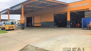 5 Permarig Place Rocklea QLD 4106