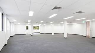 1/1 West Terrace Bankstown NSW 2200