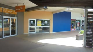 Shop 15 Town Square Avenue Moranbah QLD 4744