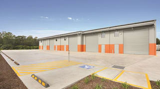 3A Edney Lane Wollongong NSW 2500