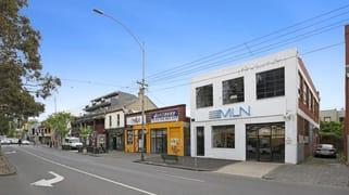 73-75 Peel Street West Melbourne VIC 3003