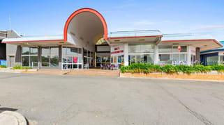 Shop 7 116-118 Princes Hwy Ulladulla NSW 2539