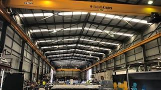 2 Industrial Avenue Caloundra QLD 4551