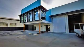 4/15 Holt Street Pinkenba QLD 4008