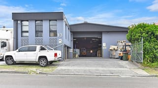 13 Phillips Road Kogarah NSW 2217