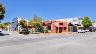 315 Hay Street Subiaco WA 6008