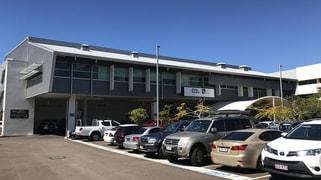 Level 1/8 Innovation Parkway Birtinya QLD 4575