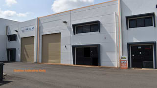 2/52 Enterprise Street Svensson Heights QLD 4670