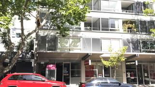 Shop 3/510-512 Miller Street Cammeray NSW 2062