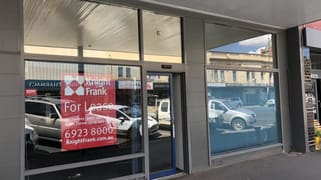 Ground/13-15 Gurwood Street Wagga Wagga NSW 2650