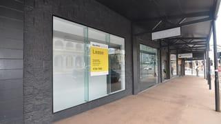 7/41 Denham Street, Townsville City QLD 4810