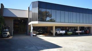6 Turbo Road Kings Park NSW 2148