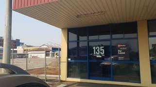 Shop 10/32-34 Denham Street Rockhampton City QLD 4700