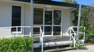 63 Heeney Street Chinchilla QLD 4413