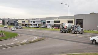 8-20 Anderson Road Smeaton Grange NSW 2567