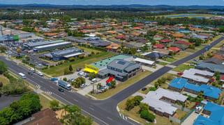 2/13 Treelands Drive Yamba NSW 2464