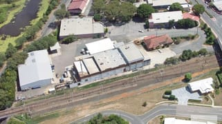 8H/2 King Street Caboolture QLD 4510