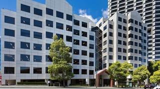 256 St Georges Terrace, Perth WA 6000