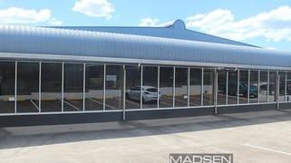 215 Jackson Road, Sunnybank Hills QLD 4109