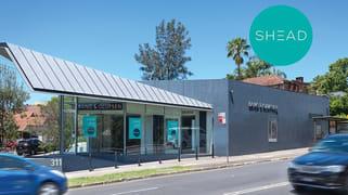 311 Willoughby Road Naremburn NSW 2065