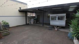 4/59 Waratah Street Kirrawee NSW 2232