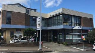 Level 1 Suite 3/49 Ridley Street Charlestown NSW 2290