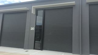 20/40 Counihan Road Seventeen Mile Rocks QLD 4073