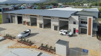 Unit 5/18 Salvado Drive Smithfield QLD 4878