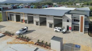 Unit 6/18 Salvado Drive Smithfield QLD 4878