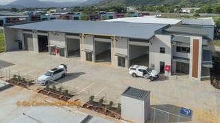 Unit 4/18 Salvado Drive Smithfield QLD 4878