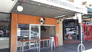 92 Enmore Road, Enmore NSW 2042