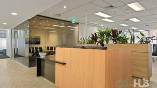 CW8/520 Oxford Street Bondi Junction NSW 2022