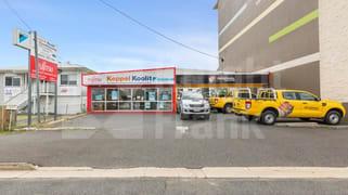 Shop 1/1/66 Bolsover Street Rockhampton City QLD 4700